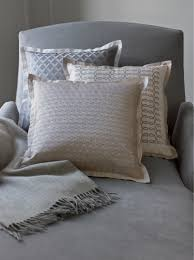 1000 images about bed linens we love on pinterest egyptian yves