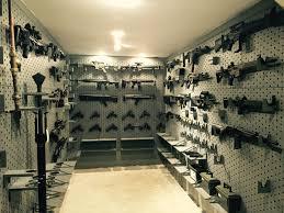 Wall Mounted Gun Safe 652 Best Gun Safes Cases U0026 Storage Images On Pinterest Gun