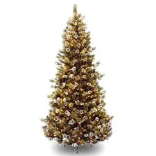 77 best christmas trees images on pinterest artificial christmas