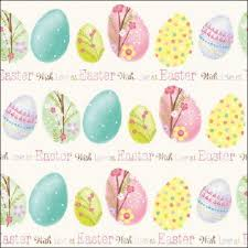 easter napkins lunch napkins easter with by wimmel napkins
