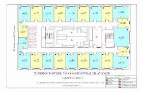 baumholder housing floor plans cmu housing floor plans lovely best amazing baumholder of fresh