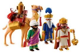 imagenes de los reyes magos y sus animales saquen sus sucias manos de las cabalgatas de reyes navarra