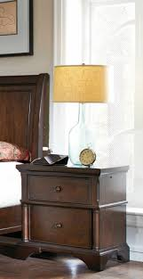 Sell Bedroom Furniture by Furniture Appealing Dresser And Nightstand Set For Your Bedroom