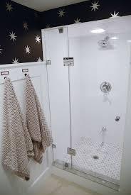 best 25 modern vintage bathroom ideas on pinterest built in