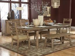 furniture endearing farm kitchen table for farmhouse kitchen