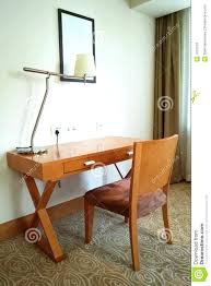 best decorating blogs desk chairs simple office desk chair wood chairs mid
