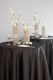 linen tablecloth rental linentablecloth event rentals nationwide weddingwire