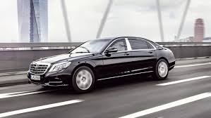 maybach 2014 2016 mercedes maybach s600 guard review gallery top speed