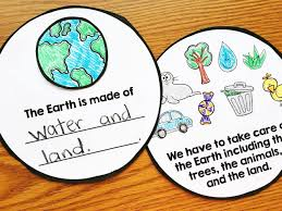 earth day videos for kids simply kinder