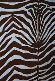 zebra print wrapping paper animal print wrapping paper zebra stripe gift wrap 18x833 10