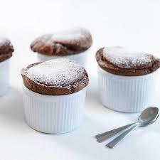 32 best baking goddess u0027s jane asher u0026 mary berry images on