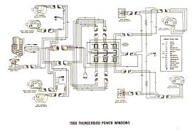 2012 goldwing wiring diagram wiring diagram byblank