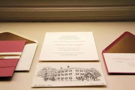 Paper For Invitations Something Ivory My Wedding Planning Diy Wedding Invitations