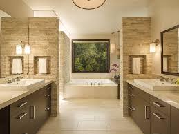 bathroom 100 beautiful design house beautiful bathrooms french