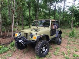 1998 jeep aftermarket parts 1998 tj cullman tj jeeps 1998 jeep wrangler and