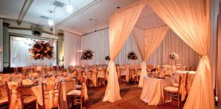 Wedding Chuppah Rental Wedding Canopy Rental In Atlanta From A Rented Event