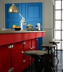 286 best colors images on pinterest benjamin moore colors and