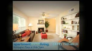 wellington place at olde town apartments manassas apartments for