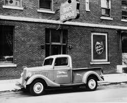 truck ford a century of ford trucks ford celebrates centennial of ford model