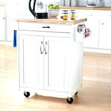wood kitchen island cart wooden rolling cart solid wood kitchen island cart kitchen island
