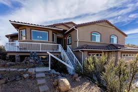 prescott az real estate sales 1926 ventnor circle prescott az