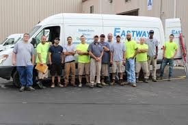 eastway supplies wholesale and distribution international