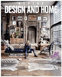 home design magazines interior design magazines and blogs to submit your projects for
