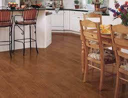 Kitchen Vinyl Floor Tiles by 47 Best Vinyl Flooring Lawson Brothers Floor Co Images On
