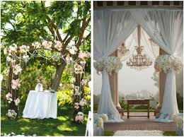 wedding arch lace arch of lighted branches how to make an inexpensive light tent