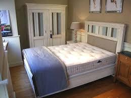 Grange Bedroom Furniture Grange Bedroom Furniture Grange Bedroom Furniture Prices Aciu Club