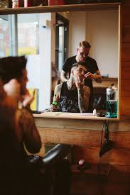 hair cut fashion pinterest hair cuts