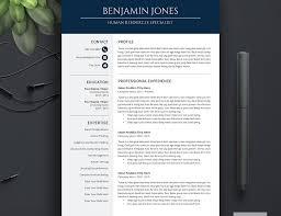 curriculum vitae format template download pic modern resume template 3 16 jan formats free download word
