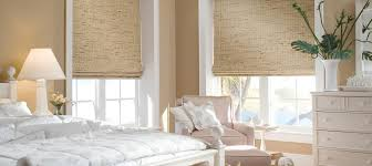 Budget Blinds Chicago Bedroom Incredible Curtains Window Treatments Budget Blinds Shades