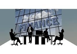 bureau des finances finances économie collegiate image gratuite sur pixabay