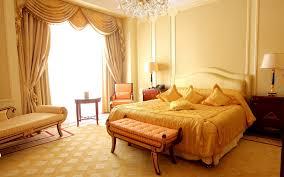 Bedroom Sofa Design Download Wallpaper 3840x2400 Sofa Design Yellow Curtains
