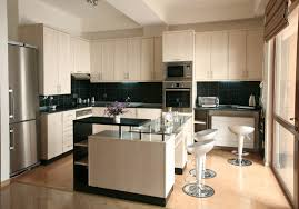 kitchen classy kitchen island on casters stainless steel kitchen