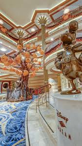 disney halloween theme background disney cruise inspired wallpapers u2022 the disney cruise line blog