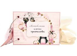 Bridal Shower Photo Album Les 805 Meilleures Images Du Tableau Wow Handmade U0026 Design Sur