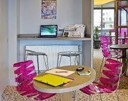 restaurant le bureau lyon bureau vallée villeurbanne illustralyon aquarelles de lyon par