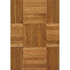 Solid Oak Hardwood Flooring Armstrong 111140 Urethane Parquet Wood Backing Better
