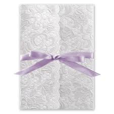 wedding invitation cards wedding invitations wedding invitation cards invitations by
