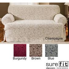 best 25 loveseat slipcovers ideas on pinterest farmhouse futon