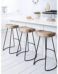 kitchen stools sydney furniture fancy wooden kitchen stools 20 stool folding oak bar uk