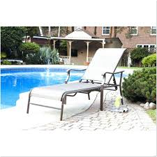 Pool Chaise Lounge Chairs Sale Design Ideas Articles With Chaise Lounge Pool Tag Outstanding Chaise Lounge