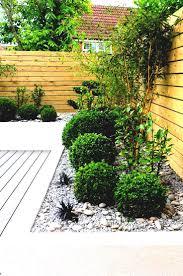 small garden design pictures designing a small garden archives garden design ideas
