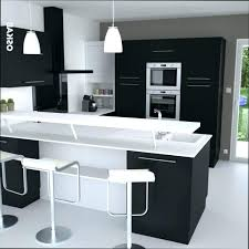 meuble de cuisine bar meuble cuisine bar meuble de cuisine bar meuble cuisine bar plan