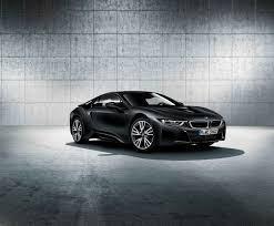 Bmw I8 Front - bmw i8 lets go of two new u0027frozen u0027 paint jobs