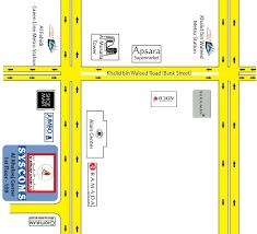 Metro Station Map In Dubai by Dubai Business College In Abu Dhabi Training Courses In Abu Dhabi