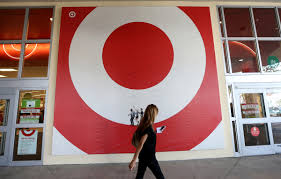 target tv sales black friday 2012 black friday 2016 the best walmart target kohl u0027s and macy u0027s