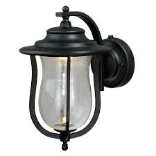 what is photocell outdoor lighting photocell outdoor lights popular exotic sensor for lighting led